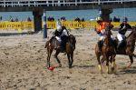 Deutsche Beach Polo Meisterschaften