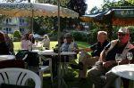 Tiroler Parkfest