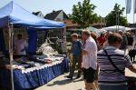 Fischmarkt 05.06.2011